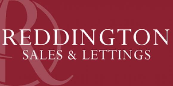 Reddington Homes